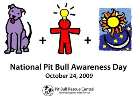 Pit Bull Research Papers - Academiaedu